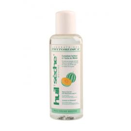 Huile séche neutre Melon (250 ml)