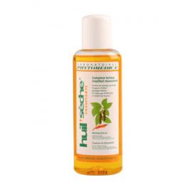 Huile sèche chauffante Phytomedica (250 ml)