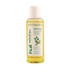 *Huile sèche camphrée Phytomedica (250 ml ) (Déstockage - ni repris / ni échangé)
