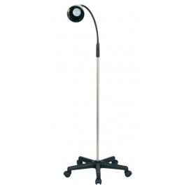 Lampe d'examen Standard incandescente
