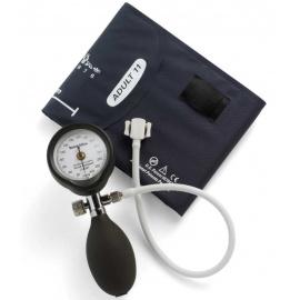 Tensiomètre manuel manopoire Wellch Allyn DuraShock DS54