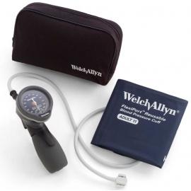 Tensiomètre manuel manopoire Wellch Allyn DuraShock DS66