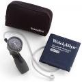 0210187000-tensio-welch-allyn-ds66-01