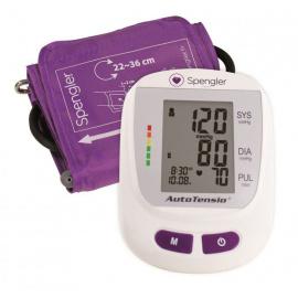 Tensiometre électronique au bras Spengler Autotensio SPG 440