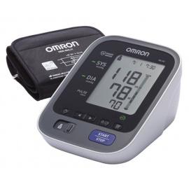 Tensiomètre électronique au bras Omron M6 AC