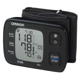 Tensiomètre électronique de poignet Omron RS6 automatique