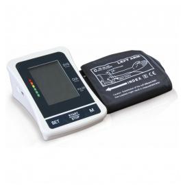 Tensiomètre électronique au bras E-TENS MH150