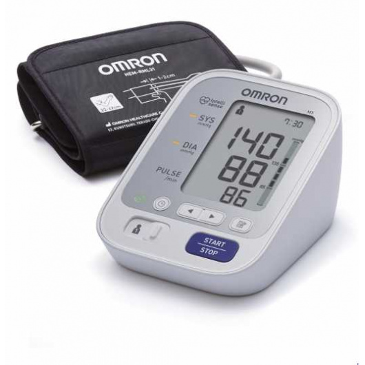 12756-tensiomètre-omron-m3-03