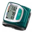 0211814000 - Tensiomètre électronique de poignet A