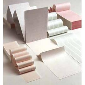 Rouleaux de papier pour SpiroLab MIR (lot de 10)