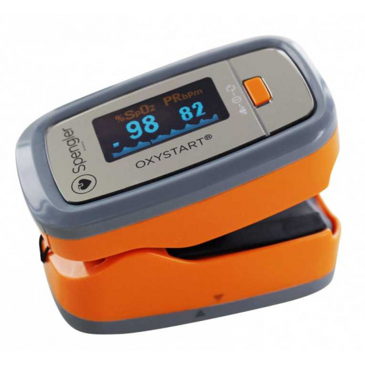 0232075000-oxymetre-spengler-oxystart-01