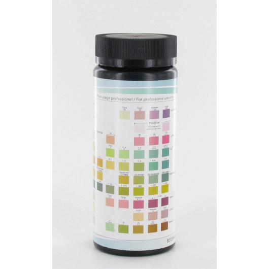 Bandelettes-Urinaires-Flacon