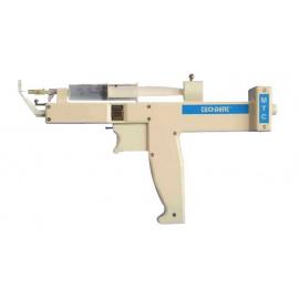 Pistolet à mésothérapie Tech Classic