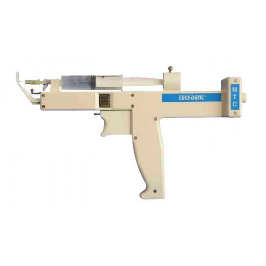 0311106010-pistolet-mesotherapie-techclassic-01