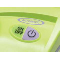 18584OLL-defibrillateur-zoll-aed-plus-automatique-
