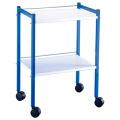 0403018060-gueridon-epoxy-bleu-lcm