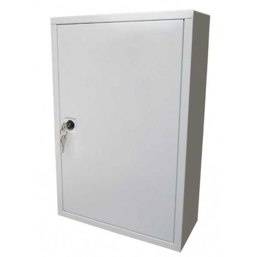0411607010-armoire-pharmacie-blanche-1porte