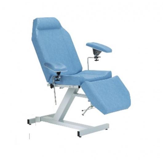 fauteuil-prelevement-carina