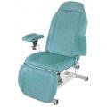 0420209000-fauteuil-carina-51202tb-02