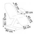 0420209000-schema-des-dimensions