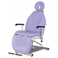 fauteuil-carina-51205T-ORL-01