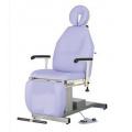 fauteuil-electrique-ORL-1