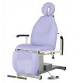 fauteuil-prelevement-electrique-ORL