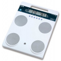 0604805000-balance-impedancemetre-tanita-cs240-ma-