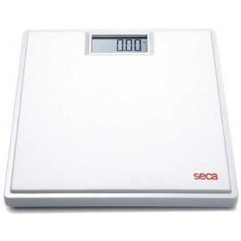 Pèse-personne électronique Seca 803 blanc