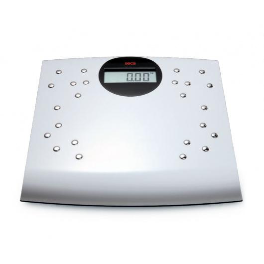 Balance-Impédancemètre-Plateforme-804-Sensa-SECA