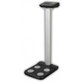 Balance impédancemètre colonne professionnelle Tanita DC360P