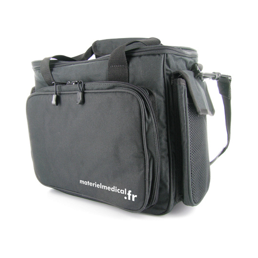 Mallette Medicale Bag
