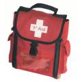 0903801000-trousse-1er-secours-ones