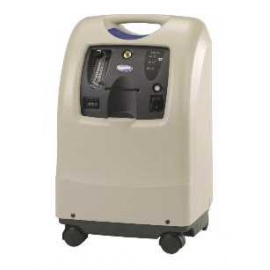 Concentrateur à oxygène Invacare Perfecto 2