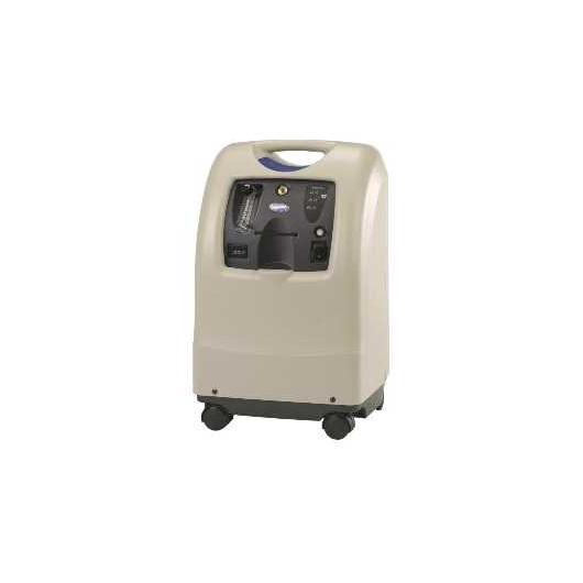 0903802000 - Concentrateur à oxygène Invacare Perf