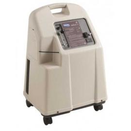 Concentrateur à oxygène Invacare Platinum 9
