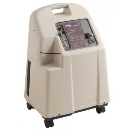 0903804000-concentrateur-invacare-platinum9-01