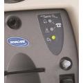 0903804000-concentrateur-invacare-platinum9-03