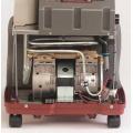 0903804000-concentrateur-invacare-platinum9-04
