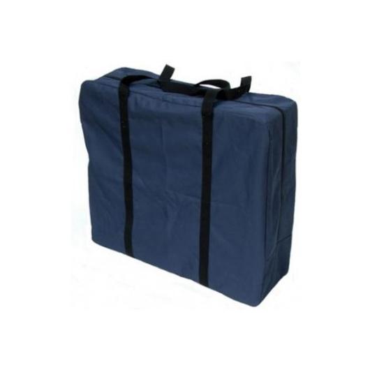sac-transport-matelas-coquille