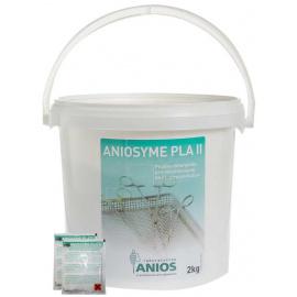 Pré-désinfectant poudre Anios Aniosyme PLA II