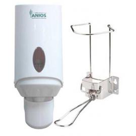 Distributeur Airless Anios