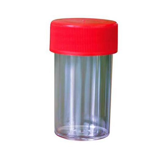 150302-flacon-prelevement-urinaire-01