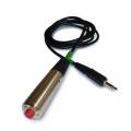 Audiomètre-de-Dépistage-Numérique-9910-Electronica