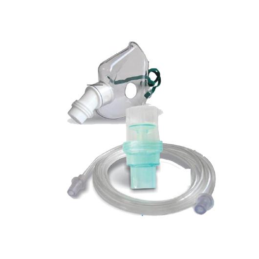 kit-nebulisation-compair-omron