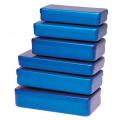 10009-boite-sterilisation-bleu-01.png