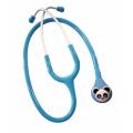 1000007-stethoscope-simple-pavillon-bibop-bleucols