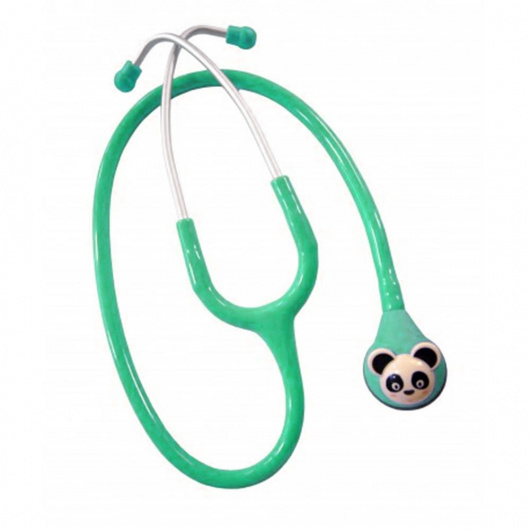 1000002-stethoscope-bibop-enfant-colson-vert