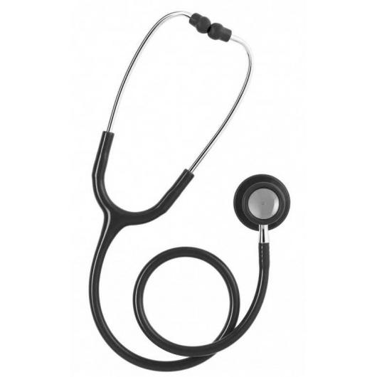 1301004-stetho-dual-pulse-spengler-noir