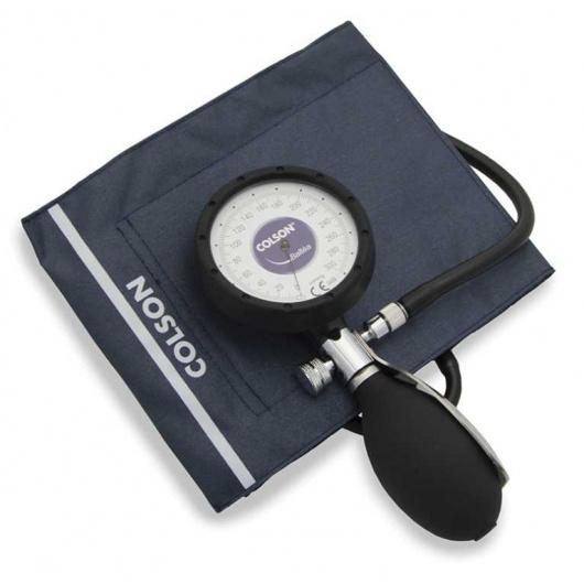 10096-tensiometre-colson-baltea